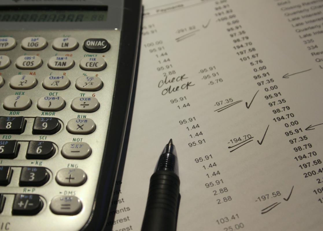 Kalkulator ljubavne igre