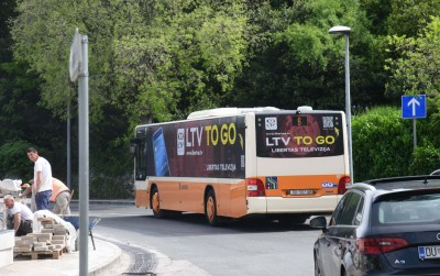 LTV TO GO - BUS REKLAMA, 04.05.2021. BY ZT - (2).JPG
