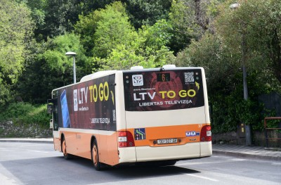 LTV TO GO - BUS REKLAMA, 04.05.2021. BY ZT - (4).JPG