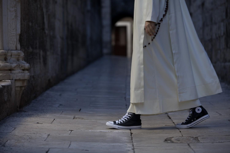 najavljujemo dubrovačka premijera dokumentarnog filma nun of your business