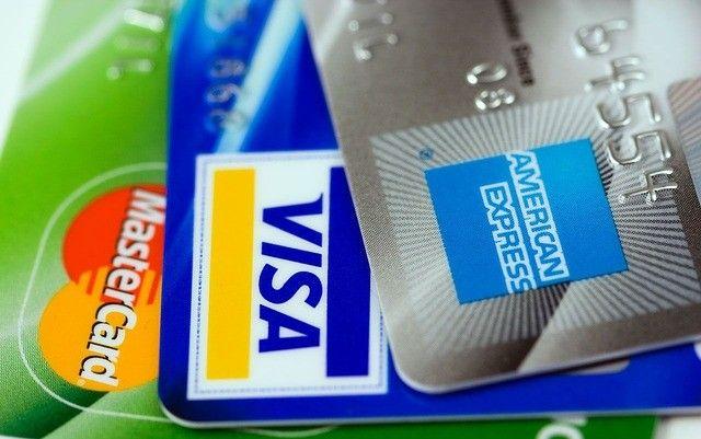 NOVE KARTICE Važna vijest za sve vlasnike American Express kartica