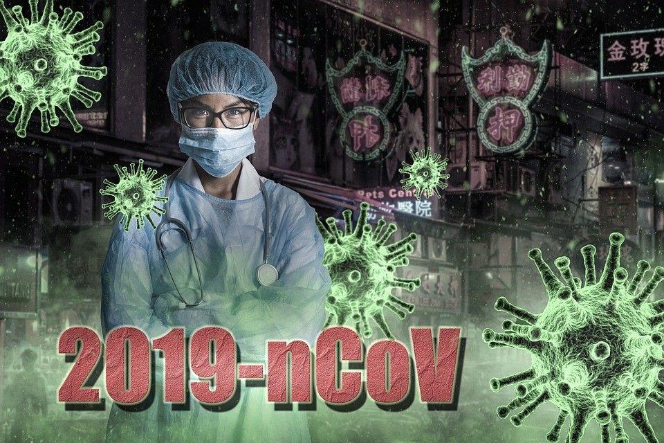 KORONAVIRUS U Italiji u jednom danu umrlo 662 ljudi, zabilježena 6153 nova slučaja zaraze Razmjeri epidemije u Italiji su najgori u svijetu