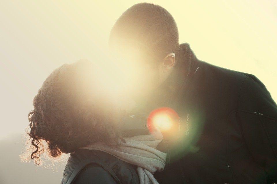 Druženje s ljubavnom ovisnošću