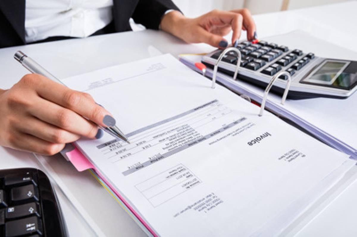 poduzetnički inkubator dubrovnik poziv na radionicu računovodstveni okviri za paušalni obrt